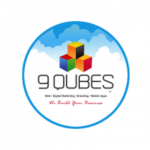 9Qubes | Genrk Business Solutions Portfolio