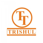 Trishul | Genrk Business Solutions Portfolio