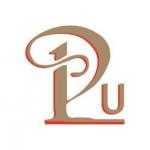 Pushpak | Genrk Business Solutions Portfolio
