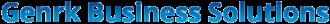 Genrk Business Solutions