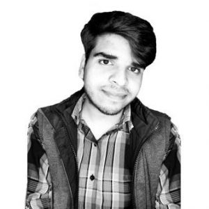 Sandeep Singh - Operations Head at Genrk Business Solutions
